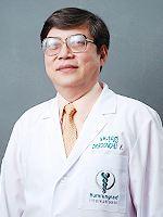 Emeritus Prof.Dr. Boonchu Kulapaditharom