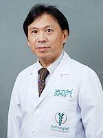 Dr. Prasit Keesukphan
