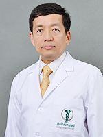 Dr. Wasan Udayachalerm