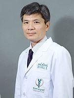 Dr. Pairoj Boonkongchuen