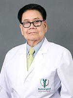 Dr. Thongbliew Prempree