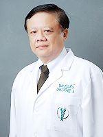 Dr. Kondhee Sangkhavasi