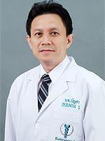 Assoc. Prof.Dr. Buncha Sunsaneewitayakul