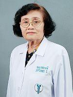 Dr. Punnee Sathienchoak
