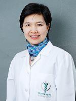 Dr. Ngamjit Kasetsuwan