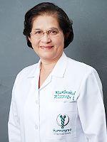 Dr. Cleopandh Soorapanthu