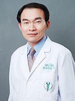 Dr. Wichai Termrungruanglert