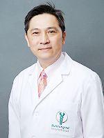 Dr. Viwat Chinpilas
