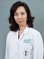 Prof.Dr. Nijasri Charnnarong