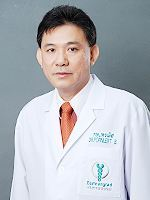 Dr. Pornlert Boonsontisuk, D.D.S.