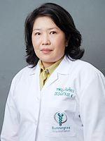 Dr. Chantikar Kowinwipat, D.D.S.