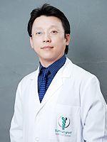 Prof.Dr. Suradej Hongeng