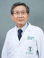 Assoc. Prof.Dr. Kris Chatamra