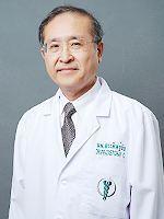 Dr. Pradistchai Chaiseri