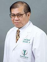 Dr. Paibul Boonyapanichskul