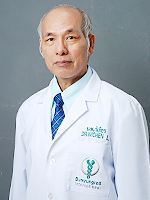 Prof.Dr. Wichien Laohacharoensombat