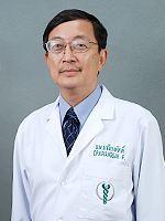 Assoc. Prof.Dr. Kriangsak Prasopsanti