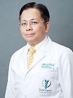 Assoc. Prof.Dr. Areesak Chotivichit