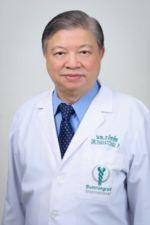 Assist. Prof.Dr. Thawatchai Pansatiankul