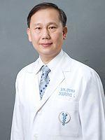 Dr. Suraphol Limprasertsiri