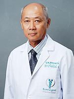 Dr. Yuthapong Hanwong