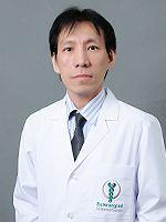 Dr. Koakait Vivitmongkonchai