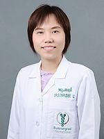 Dr. Somrudee Upalawanna