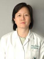 Dr. Temduang Chuahirun