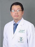 Assoc. Prof.Dr. Boonsri Chanrachakul, PhD.