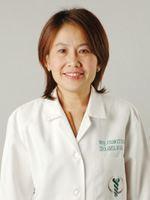 Dr. Kamolwan Jungmeechoke
