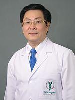 Dr. Somchai Kovitcharoenkul
