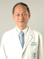 Dr. Sukhum Thiradilok, D.D.S.