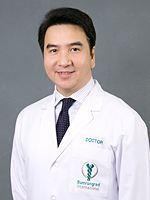 Dr. Phunsak Suchonwanit