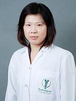Dr. Jiraphorn Amornfa
