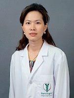 Dr. Pornpim Korpraphong