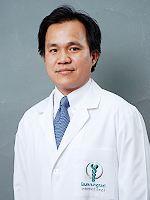 Dr. Suttisun Jankajorn