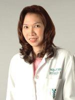 Dr. Panuch Yenarkarn