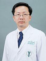 Dr. Virote Sriuranpong