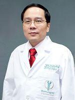 Dr. Thanomsak Anekthananon