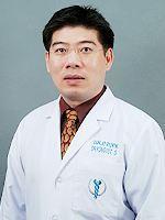 Assoc. Prof. Yongyut Sirivatanauksorn