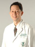 Assoc. Prof.Dr. Chartchai Srisombut
