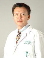 Dr. Vichit Kittipongkosol, D.D.S.