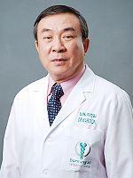 Dr. Karoon Mekanontchai