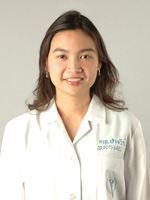 Dr. Pacharee Soonthornsawad, D.D.S.