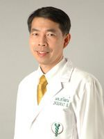 Clinical Prof.Dr. Suwat Benjaponpitak