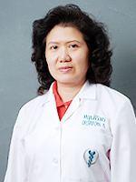 Prof.Dr. Sirintara Singhara Na Ayudhaya