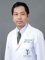 Dr. Anon Jatakanon
