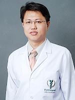 Dr. Pradit Predeeprompan