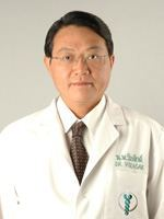 Assoc. Prof.Dr. Virasak Wongpaitoon