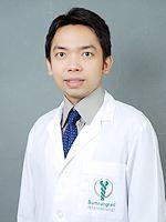 Dr. Warawut Sukkasem